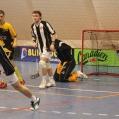 Florbol klub Partizan - 4216.jpg