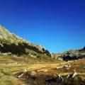 Planinarski Klub Greben - 4218.jpg