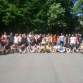 Kaizen MMA Akademija Beograd - 4238.jpg