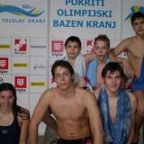 Plivački klub Spartak Subotica - 424.jpg