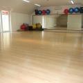 Relax Fitness Studio Teretana Zrenjanin - 4243.jpg