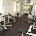Relax Fitness Studio Teretana Zrenjanin - 4244.jpg