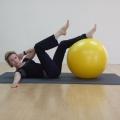 Marija Markov Pilates - 4252.jpg
