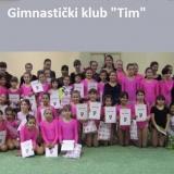 Gimnastički klub Tim Beograd - 428.jpg