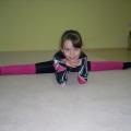 Klub za ritmičko sportsku gimnastiku RITMIX - 4282.jpg