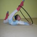 Klub za ritmičko sportsku gimnastiku RITMIX