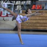 Gimnastički klub Tim Beograd - 429.jpg
