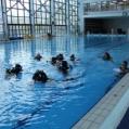 Ronilački klub Poseidon - divers Beograd - 4296.jpg