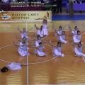 Škola modernog plesa Sport studio