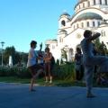 Wushu klub Hua Kang Beograd - 4349.jpg