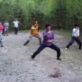 Wushu klub Hua Kang Beograd - 4351.jpg