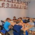 Šahovski klub