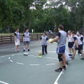 Sportski Klub Osoba Sa Invaliditetom Pobednici - 4358.jpg