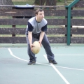 Sportski Klub Osoba Sa Invaliditetom Pobednici