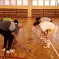 Klub hokeja na travi Čukarički