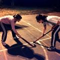 Klub hokeja na travi Čukarički - 4363.jpg
