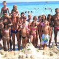 Bushido Kids - Školica Sporta - 4368.jpg