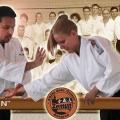 """Aikido klub """"Zemun"""""""