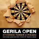 Pikado klub Gerila Novi Sad - 440.jpg