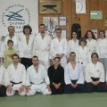 Aikido klub Zvonko Osmajlic