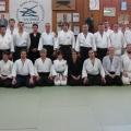 Aikido klub Zvonko Osmajlic - 4424.jpg
