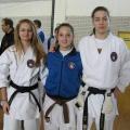 Karate klub KING Kraljevo