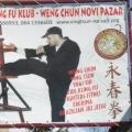 KUNG FU KLUB WENG CHUN NOVI PAZAR - 4446.jpg