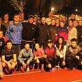 Beogradski trkački klub - Belgrade runnig club - 4464.jpg