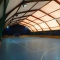 Balon za fudbal i škola fudbala -SC.BORA CVETKOVIC -LANE - 4480.jpg
