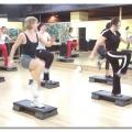 Energy Fitnes Studio teretana Zrenjanin - 4505.jpg