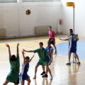 Korfbol Klub Zemun - 4509.jpg