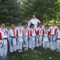 Karate klub Kolubarac - 4529.jpg