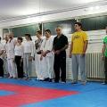 Ki Aikido klub Мusaši Beograd - 4536.jpg