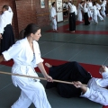 Ki Aikido klub Мusaši Beograd - 4538.jpg