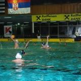 Vaterpolo klub Singidunum Beograd - 455.jpg