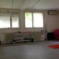 Fitnes studio Fit XS Zemun