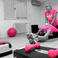 Fitnes studio Fit XS Zemun - 4566.jpg