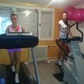 Fitnes studio Fit XS Zemun - 4567.jpg