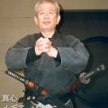 Bujinkan Futaro Dojo Nis - 4568.jpg