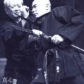 Bujinkan Futaro Dojo Nis - 4569.jpg