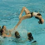 Klub sinhronog plivanja