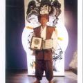 Bujinkan Futaro Dojo Nis - 4570.jpg