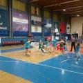 """Školica sporta """"BB Basket"""" - Mladenovac"""