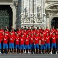 Serbian Association of American Football - 4672.jpg