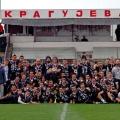Serbian Association of American Football - 4674.jpg
