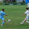 Fudbalski Klub PROVO - 4684.jpg