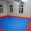 Aikido klub Vitez Banovo brdo