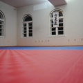 Aikido klub Vitez Banovo brdo - 4698.jpg