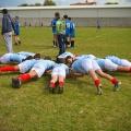 Ragbi klub