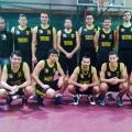 Košarkaški klub VITEZ